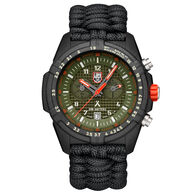 Luminox Bear Grylls 3798 Land Survival Watch