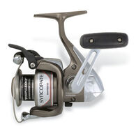 Shimano Syncopate Front Drag Spinning Reel
