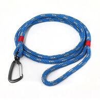 Kurgo Humble Dog Leash