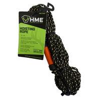 HME The Maxx Hoist Blister Rope