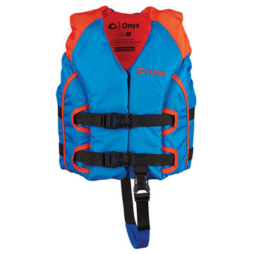 Onyx Child All Adventure Vest PFD