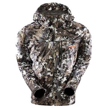 Sitka Gear Mens Downpour Jacket