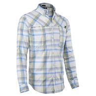 NRS Vermillion Long-Sleeve Shirt