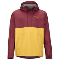 Marmot Men's PreCip Eco Anorak Jacket