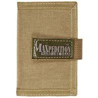 Maxpedition Urban Wallet