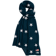 The North Face Women's IC Novelty Scarf
