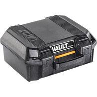 Pelican V100 Vault Pistol Case