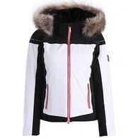 Descente Women's Raven Jacket