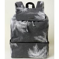 O'Neill Women's Chillin Backpack