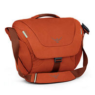 Osprey Flapjack 20 Liter Courier Bag
