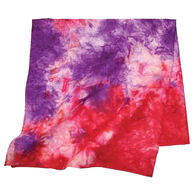 Springs Creative/Carolina Women's Tie Dye Bandana