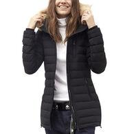 Moose Knuckles Women's Roselawn Jacket