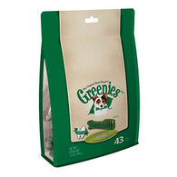 Greenies Treat Value Pack