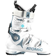 Atomic Women's Hawx Ultra 90 Alpine Ski Boot - 16/17 Model