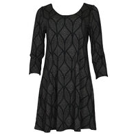 Salaam Women's Lucy Dress