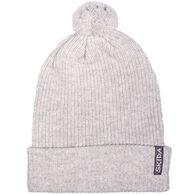 Skida Women's Darling Knit Hat