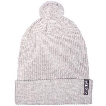 Skida Womens Darling Knit Hat