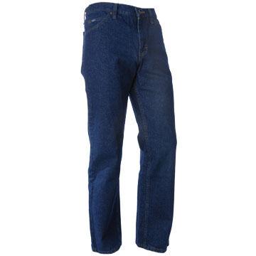 Lee Jeans Mens Big & Tall Regular Fit Bootcut Prewashed Jean