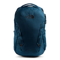The North Face Vault A3VY2 26 Liter Backpack