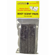 Wildlife Research Center Boot Scent Pads
