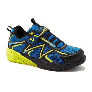 Avia Boys Avi-Force II Athletic Shoe