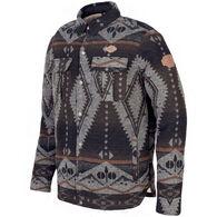 Picture Organic Clothing Men's Bemidji Jacket