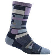Darn Tough Vermont Women's Alexa Crew Light Cushion Sock