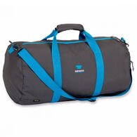 Mountainsmith Stash Large 80 Liter Duffel Bag
