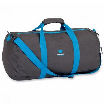 Mountainsmith Stash Large 80 Liter Duffel Bag