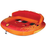 Connelly Viper 3 Towable Boat Tube