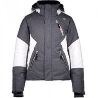 Obermeyer Girls' Rayla Jacket