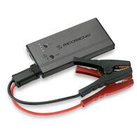 Scosche PowerUp 300 Compact Jump Starter