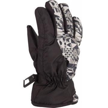 Gordini Youth Wrap Around Glove