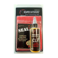 Reaper Outdoors Seal 1 Official Gun Cleaning Kit
