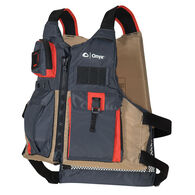 Onyx Kayak Fishing Vest PFD
