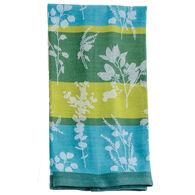 Kay Dee Designs Greenery Jacquard Tea Towel