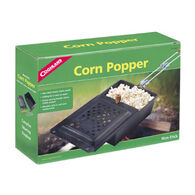 Coghlan's Corn Popper