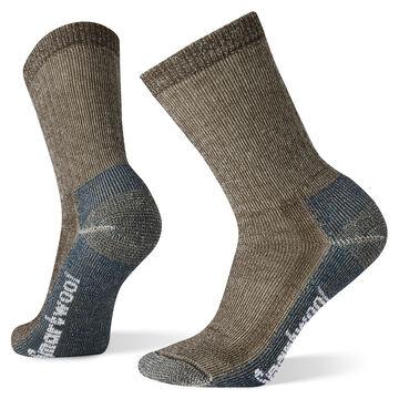 SmartWool Womens Hike Classic Edition Full Cushion Crew Sock