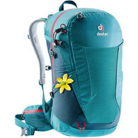 Deuter Women's Futura 26 Liter SL Backpack