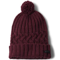 Columbia Women's Hideaway Haven Unlined Beanie