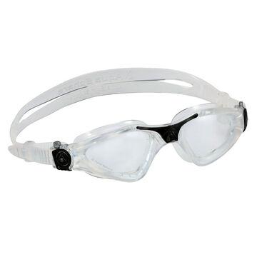 Aqua Sphere Kayenne Clear Lens Swim Goggle