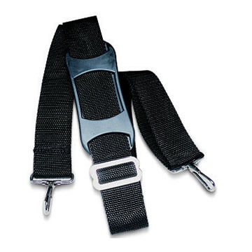 Lewis N. Clark Replacement Shoulder Strap