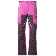 Bergans of Norway Women's Hafslo Insulated Pant
