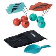 Franklin Sports Sand Trap Game Set