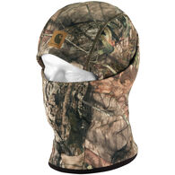 Carhartt Men's Carhartt Force Camo Helmet Liner Mask