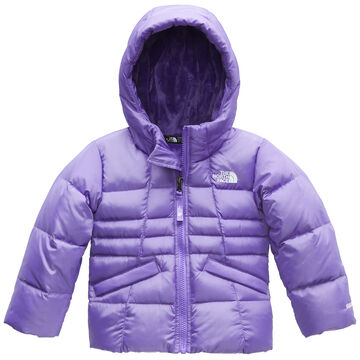 The North Face Toddler Girls Moondoggy Insulated Jacket