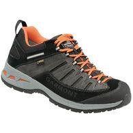 Garmont Men's Trail Beast GTX Low Hiking Shoe