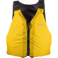 Old Town Outfitter Universal PFD