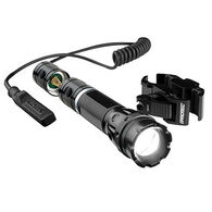 Nebo iPROTEC LG220 2185 LUX White LED Firearm Light / Flashlight