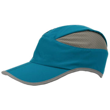 Sunday Afternoons Mens Eclipse Cap